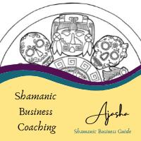 Shamanic Business Coaching